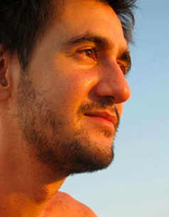 Diego Fávero