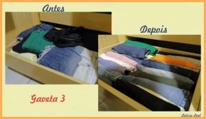 como_organizar_suas_gavetas_4_sos_solteiro-680x395