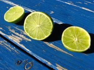 limão_limpa_tudo1