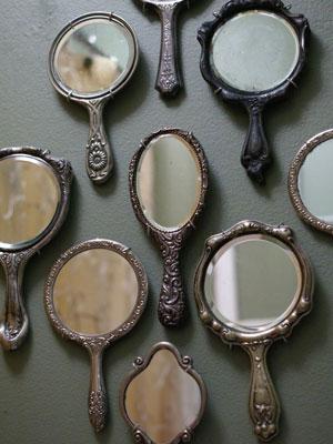 espelho_mao