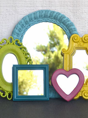 espelho_molduras