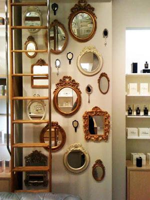 espelhos_antiguinhos