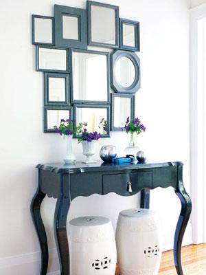 espelhos_iguais