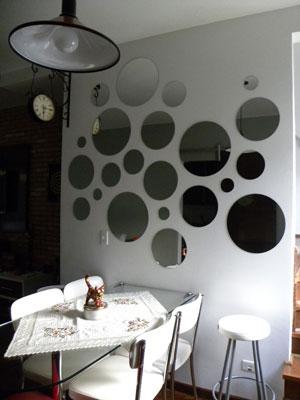 espelhos_redondos