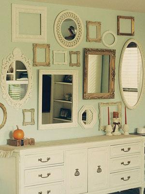 espelhos_varios