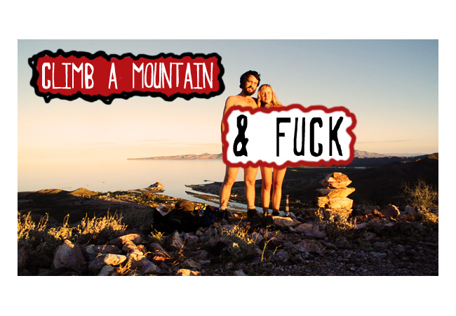 Climb-A-Mountain-Fuck