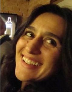 Simone Collet