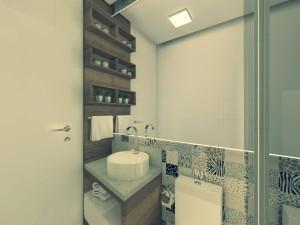 banheiro_com_estilo