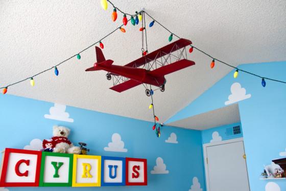 Toy-Story-1-e1387166717193
