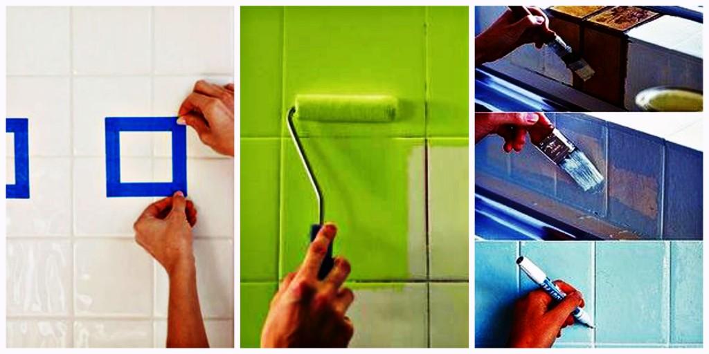 orçamentocurto_azulejo_pintado
