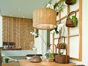 decore-com-bambus