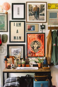 The Everygirl NYC Fizz 56 Apartment Shoot by Michelle Lange Photographer