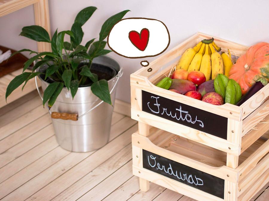 casapop-caixas-de-madeira-pallets-decoracao-frutas