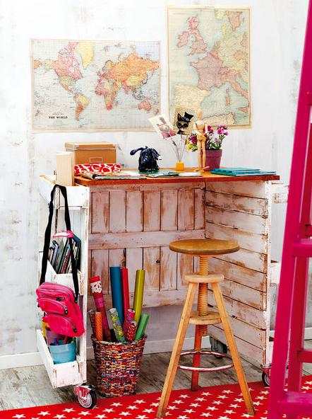 casapop-caixas-de-madeira-pallets-decoracao-mesas