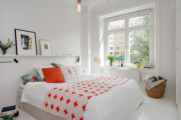 Small-Bedroom-Ideas-003-1-Kindesign