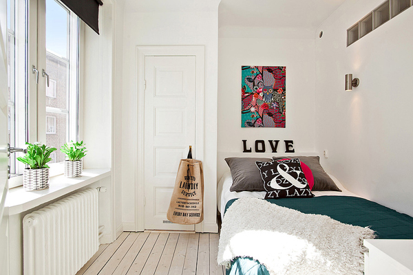 Small-Bedroom-Ideas-27-1-Kindesign
