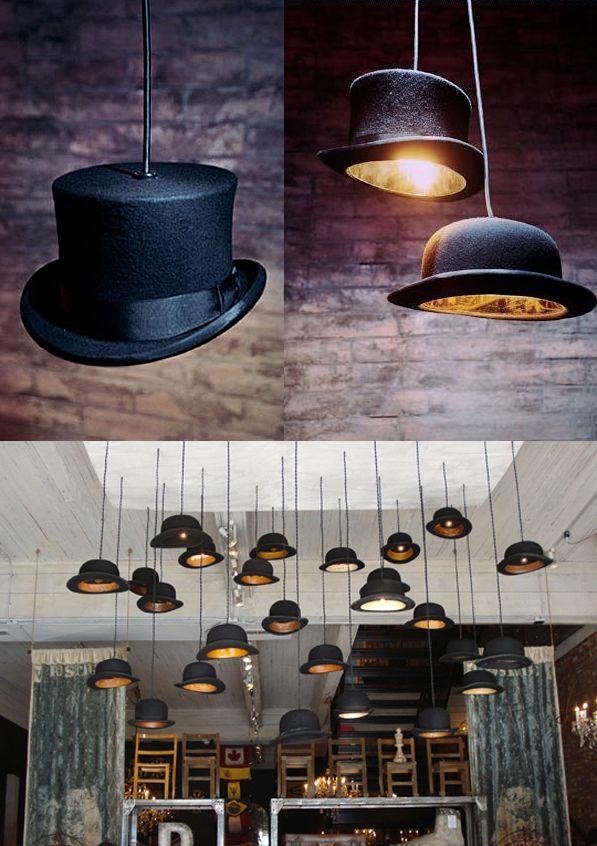 casapop-decoração-iluminação-luminarias-diy-03
