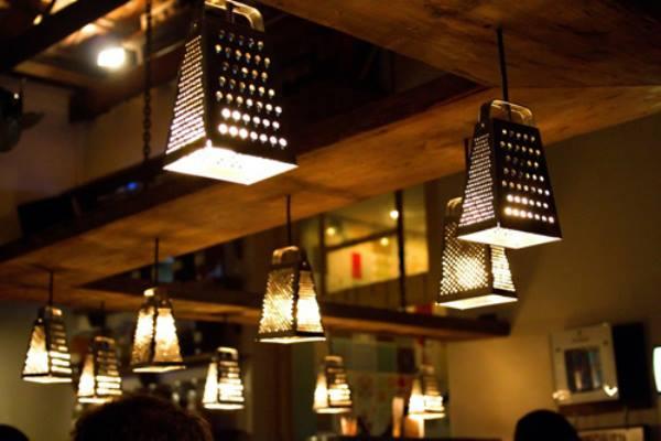 casapop-decoração-iluminação-luminarias-diy-08