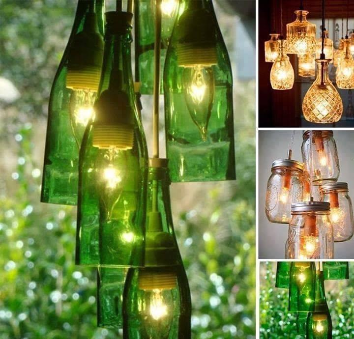casapop-decoração-iluminação-luminarias-diy-17