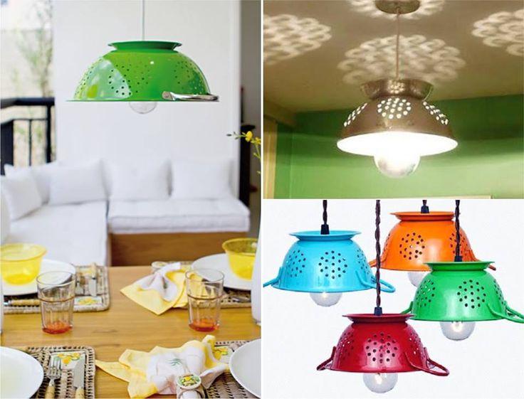 casapop-decoração-iluminação-luminarias-diy-19