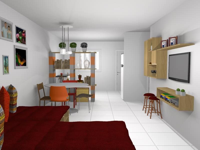 projeto_decoração
