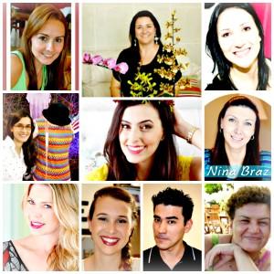 blogueiros
