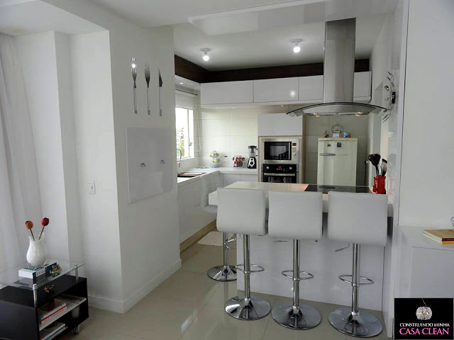 construindo_minha_casa_clean2