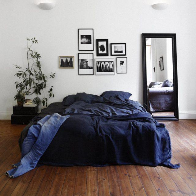 minimalista3
