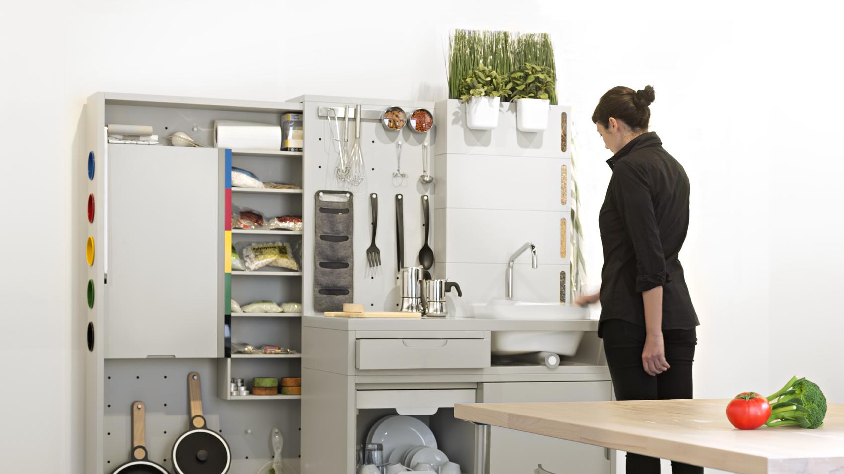 cozinha_do_futuro3
