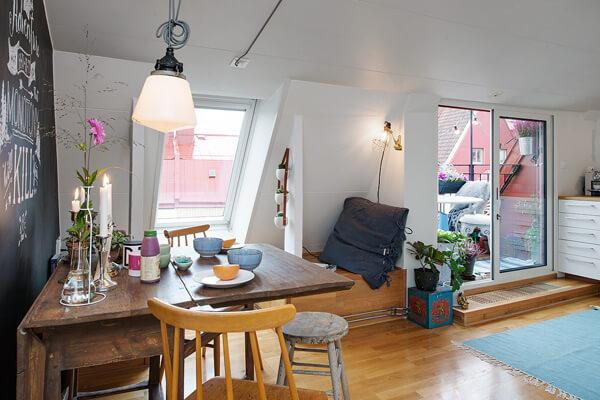 Vasastaden-Apartment-01-1-Kindesign