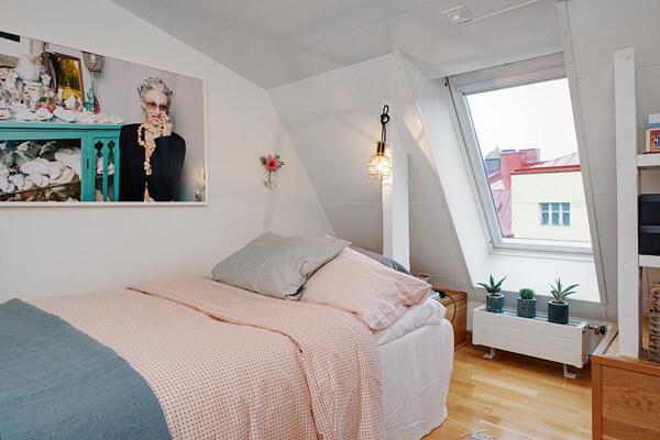 Vasastaden-Apartment-30-1-Kindesign