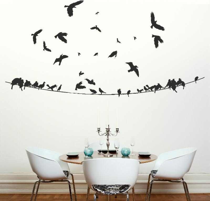 wallsticker-uk