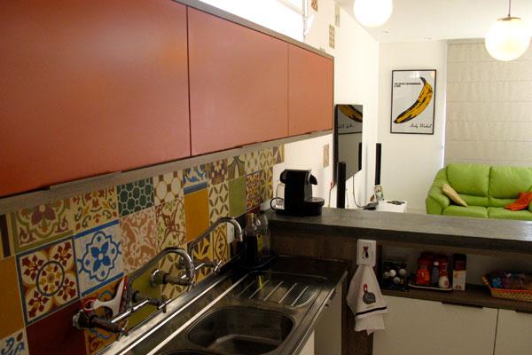 cozinha-da-josy