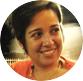 avatar for Maffalda