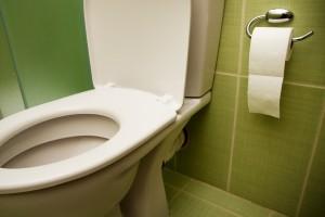 limpatudo_banheiro