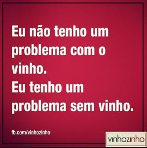 vinho2