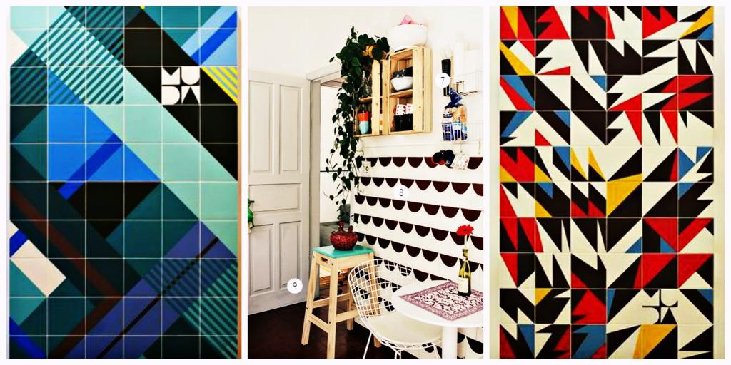azulejos_pintados