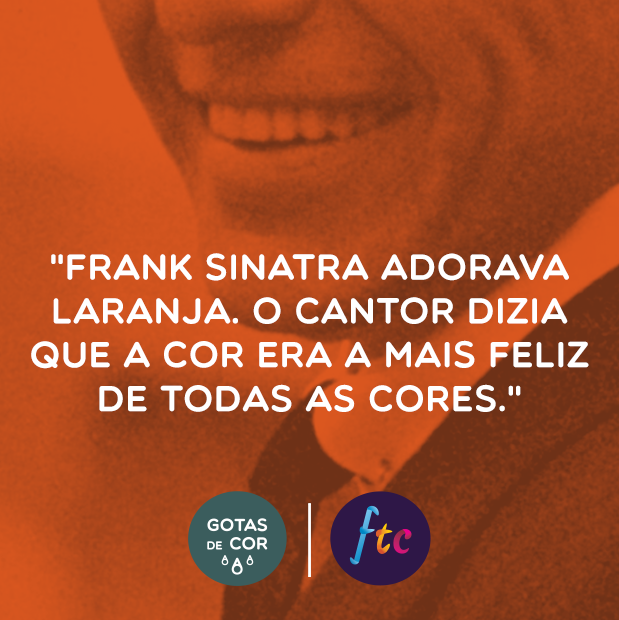 ftc_GC_laranja