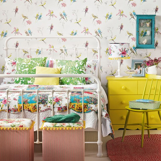 summer-bedroom-ideas-housetohome-4