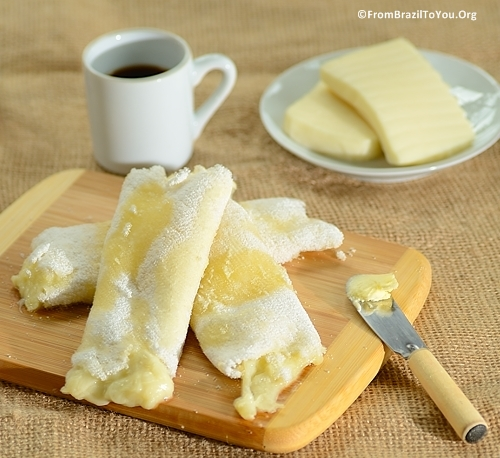 Tapioca-Crepes-with-Cheese2