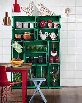 casapop-caixa-de-madeira-pallets-decoracao-estante-cozinha