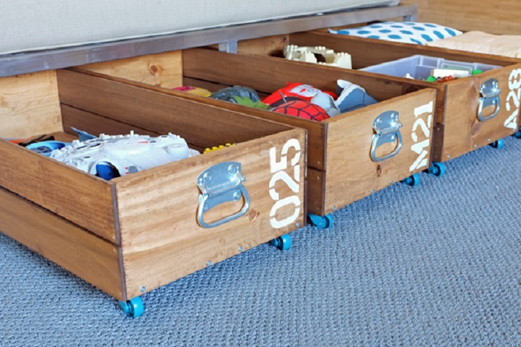 casapop-caixas-de-madeira-pallets-decoracao-gavetas