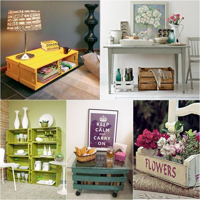 casapop-caixas-de-madeira-pallets-decoracao