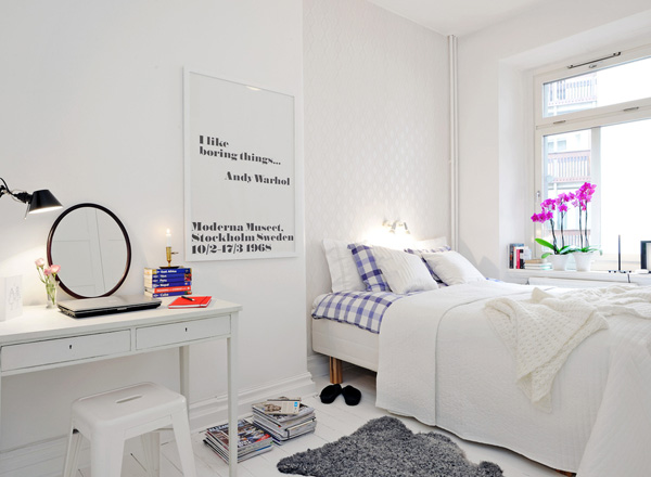 Small-Bedroom-Ideas-10-1-Kindesign
