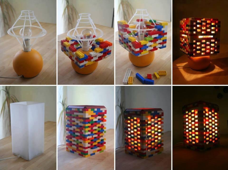 casapop-decoração-iluminação-luminarias-diy-10