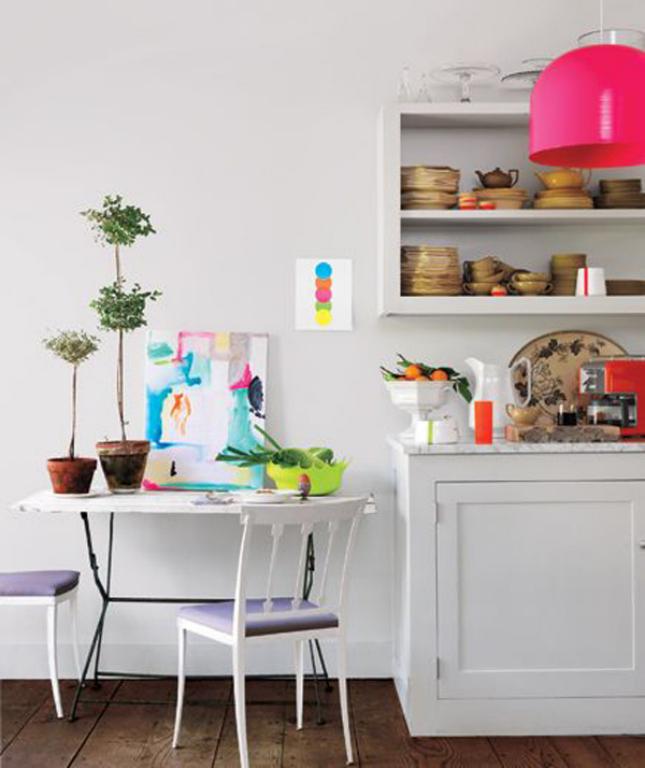 cozinha_feliz