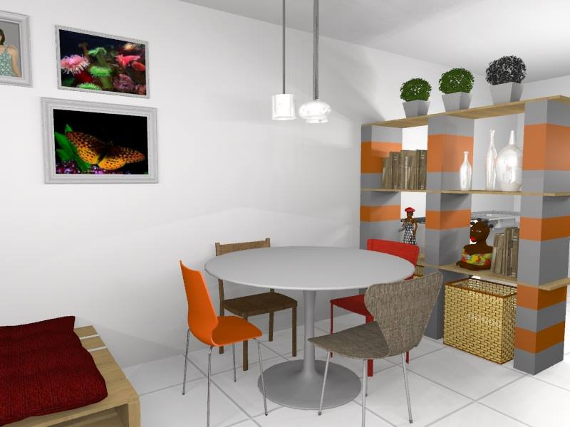 projeto_decoração2