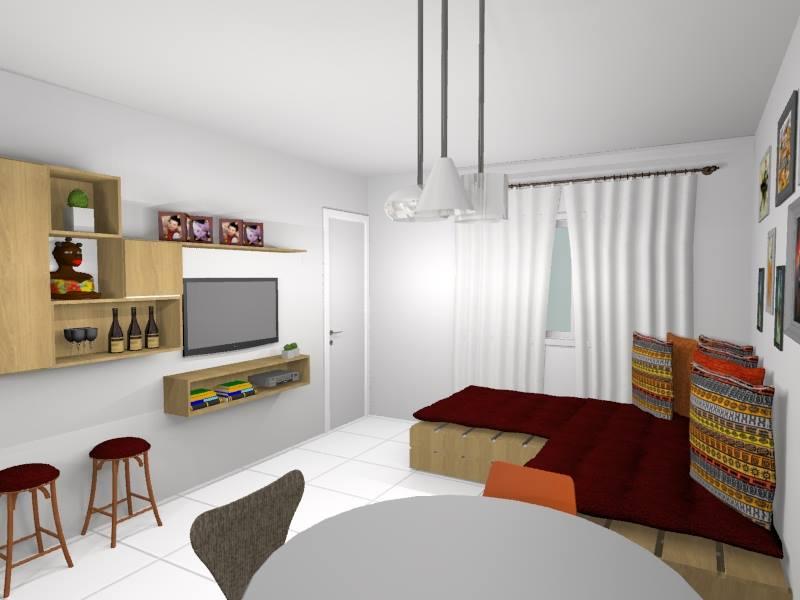 projeto_decoração3