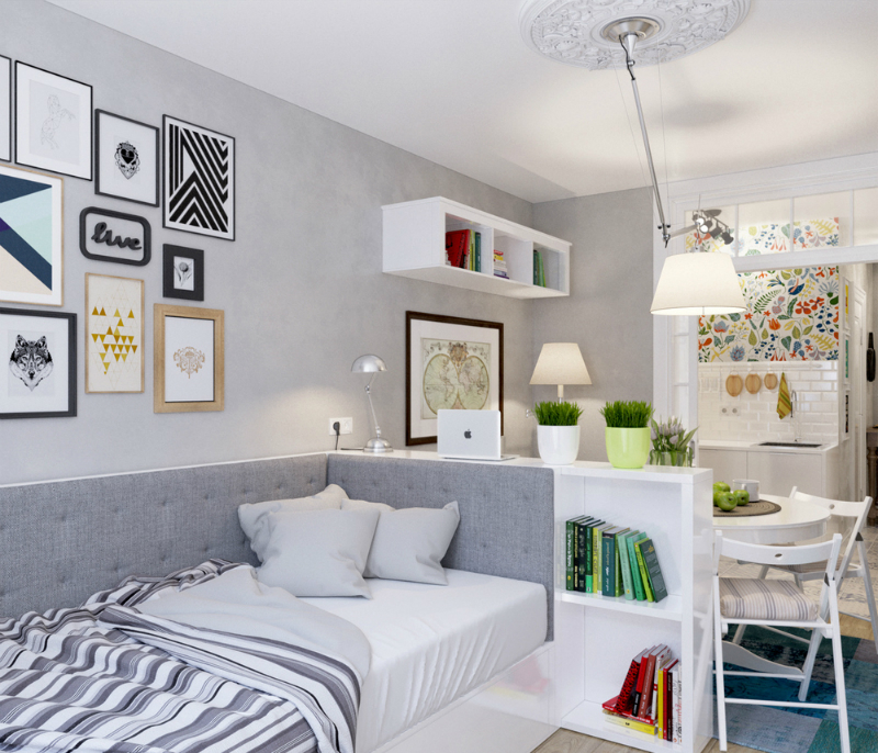 Small-Apartment-That-Speaks-Volumes-9