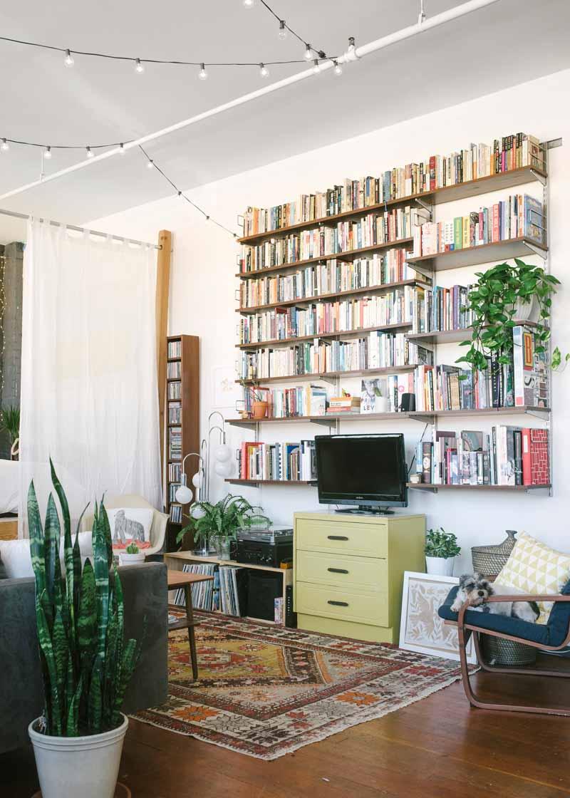 2_livingroomfull